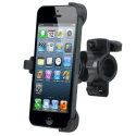 Support vélo holder moto iPhone 5 - Autres accessoires iPhone - www.yonis-shop.com