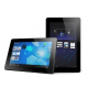 Tablette tactile capacitif Android 7 pouces Full HD 1080p 3D 36 Go - Tablette tactile 7 pouces - www.yonis-shop.com