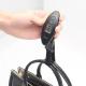Pèse bagage électronique jusqu'à 40kg peson digital précision 100g - Pèse bagage - www.yonis-shop.com