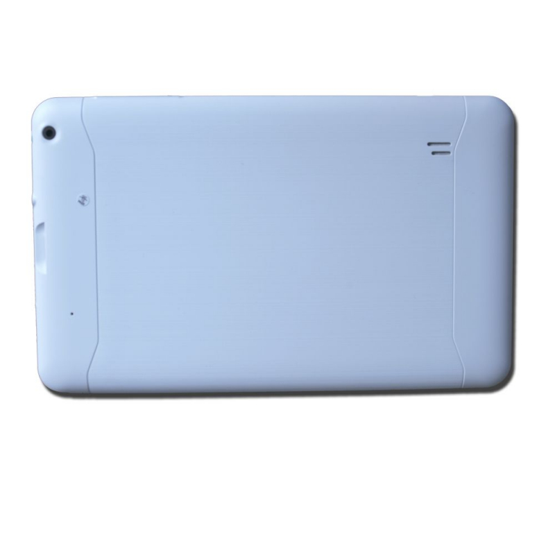 Tablette tactile 10 pouces android 4 4 kitkat quad core 24 - Tablette tactile 10 pouces ...