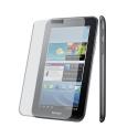 Film protection ecran Samsung Galaxy Tab 2 7 pouces GT P3100 - Film protecteur d'écran tablette Samsung - www.yonis-shop.com