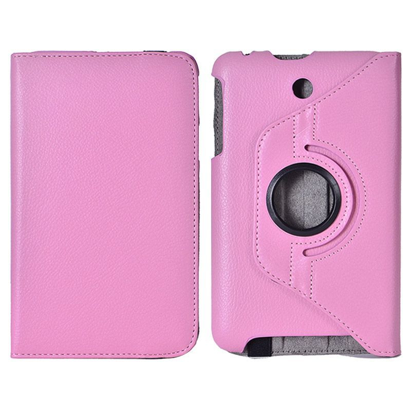 Housse cuir asus cover memo pad 7 pouces me176c holder 360 for Housse asus memo pad 10