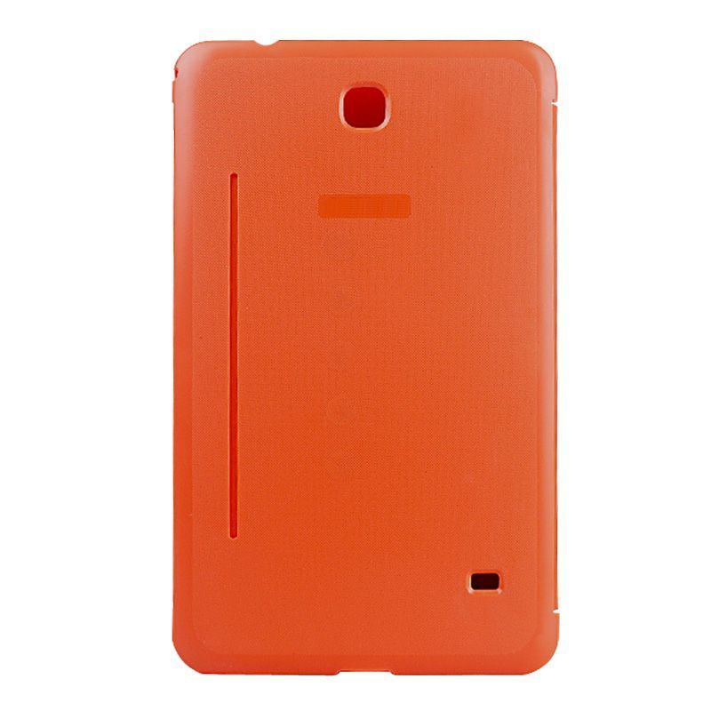 Housse samsung galaxy tab 4 8 pouces sm t330 support tui for Housse tablette samsung