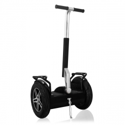 Gyropode de ville Yonis Y5 scooter electrique batterie Lithium Gyropode YONIS