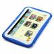 Tablette tactile enfant éducative 7 pouces Android 4.2.2 bleu 8Go - Tablette tactile enfant - www.yonis-shop.com