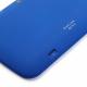 Tablette tactile enfant éducative 7 pouces Android 4.2.2 bleu 8Go Tablette tactile enfant YONIS