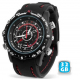 Montre camera espion mini appareil photo waterproof 32 Go - Montre espion - www.yonis-shop.com