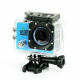 Camera sport wifi étanche caisson waterproof 12 MP Full HD Bleu - Camera sport étanche - www.yonis-shop.com