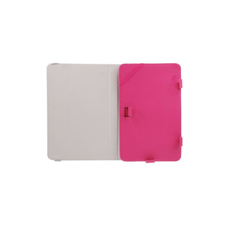 Housse universelle tablette 9 pouces protection support for Housse universelle
