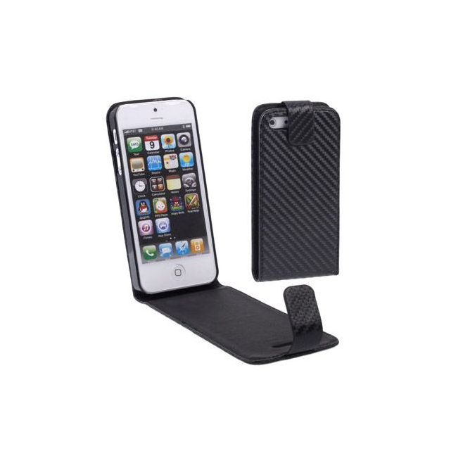 Housse protection iPhone 5