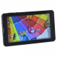 Tablette 7 pouces 3G Android 6.0 Dual SIM Bluetooth CPU 1GB RAM Quad Core 8Go - Tablette tactile 7 pouces - www.yonis-shop.com