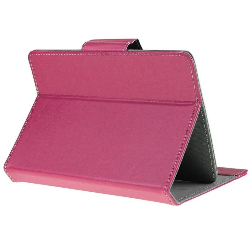 Housse protection tablette housse protection tablette for Housse tablette qilive