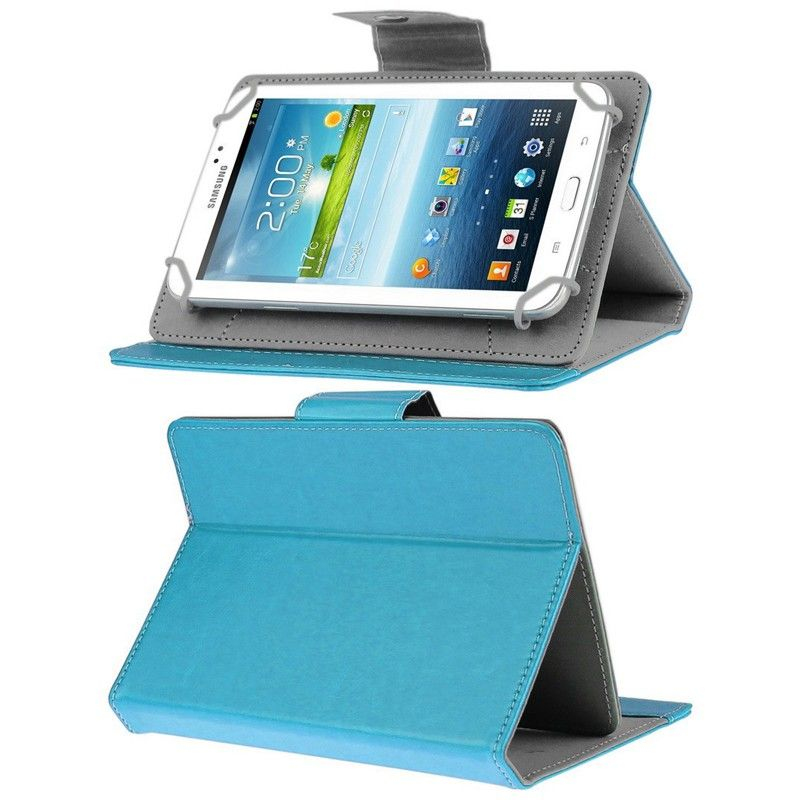Housse universelle tablette tactile 7 pouces support - Tablette tactile 7 pouce ...