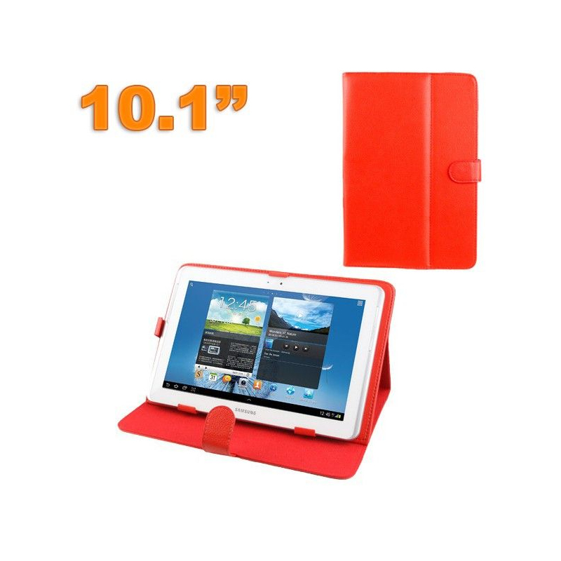 housse tablette 10 1 pouces protection universelle simili