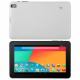 Tablette tactile 9 pouces Android 4.4 Bluetooth Quad Core 40Go Blanc - Tablette tactile 9 pouces - www.yonis-shop.com