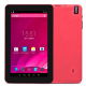 Tablette tactile 9 pouces Android 4.4 Bluetooth Quad Core 40 Go Rose - Tablette tactile 9 pouces - www.yonis-shop.com