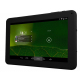 Tablette tactile 9 pouces Android 4.4 Bluetooth Quad Core 24Go Noir - Tablette tactile 9 pouces - www.yonis-shop.com