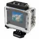 Caméra sport étanche 30m caméra action Full HD 1080p 12MP Or 4Go - Camera sport étanche - www.yonis-shop.com