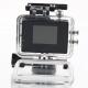 Caméra sport étanche 30m caméra d'action Full HD 1080p 12MP noir 4Go - Camera sport étanche - www.yonis-shop.com