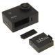 Caméra sport action étanche ECRAN 1,5 HD 1080p grand angle 140° Noir 4Go - Camera sport étanche - www.yonis-shop.com