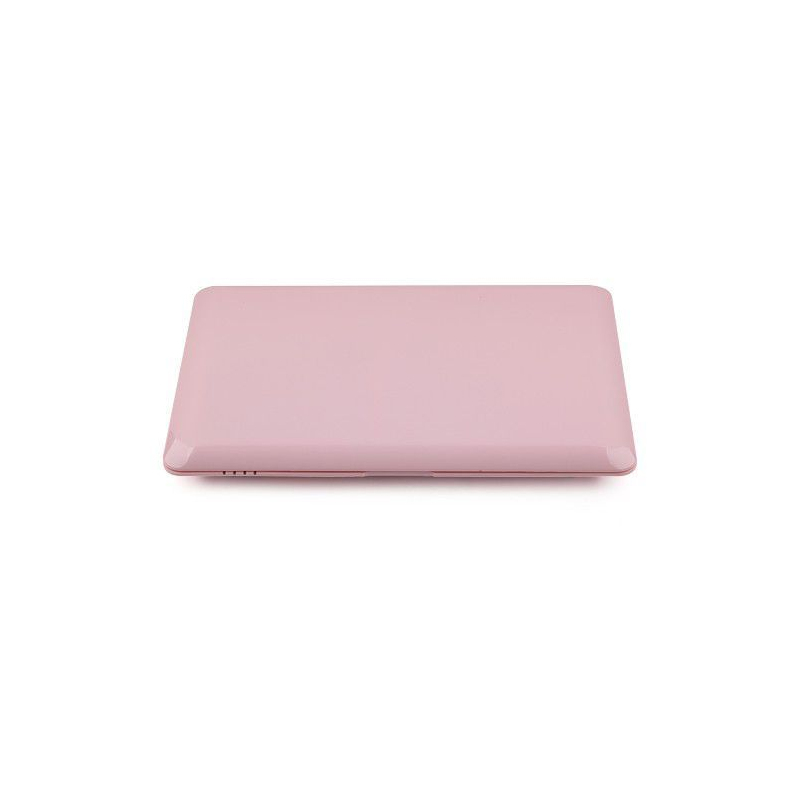 mini pc android ultra portable netbook 10 pouces wifi 8 go rose. Black Bedroom Furniture Sets. Home Design Ideas