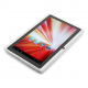 Tablette tactile Android 4.1 Jelly Bean 7 pouces capacitif 24 Go Blanc - Tablette tactile 7 pouces - www.yonis-shop.com