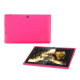 Tablette tactile Android 4.1 Jelly Bean 7 pouces capacitif 18 Go Rose - Tablette tactile 7 pouces - www.yonis-shop.com