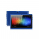 Tablette tactile Android 4.1 Jelly Bean 7 pouces capacitif 18 Go Bleu - Tablette tactile 7 pouces - www.yonis-shop.com