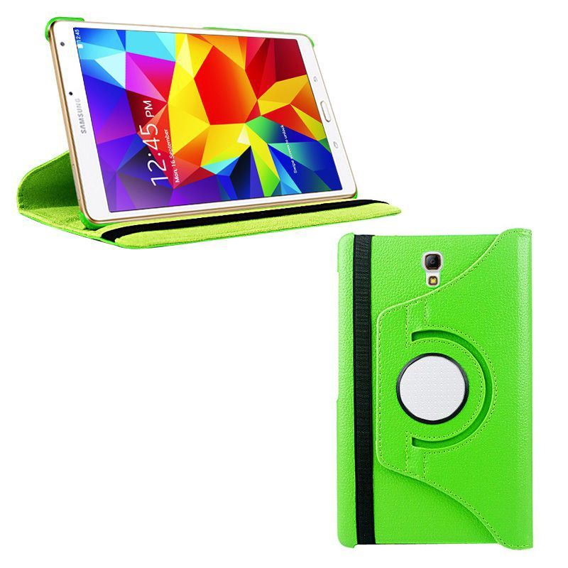 Housse samsung galaxy tab s 8 4 pouces sm t700 support for Housse galaxy tab s
