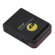 Traceur GPS tracking GPRS GSM SOS voiture animaux auto moto - Traceur GPS - www.yonis-shop.com