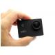 Caméra sport action étanche 1.5'' HD 720p grand angle 140° noir 32Go - Caméra waterproof - www.yonis-shop.com