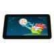 Tablette tactile 10 pouces Android Lollipop 5.1 Octa Core 20Go Noir - Tablette tactile 10 pouces - www.yonis-shop.com