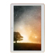 Tablette 4G 9.6 pouces Android 5.1 Dual SIM Octa Core GPS 32Go Blanc - Tablette tactile 4G - www.yonis-shop.com
