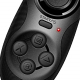 Manette Android & iPhone iOs Bluetooth Gamepad Casque VR Noir - Gamepad - www.yonis-shop.com