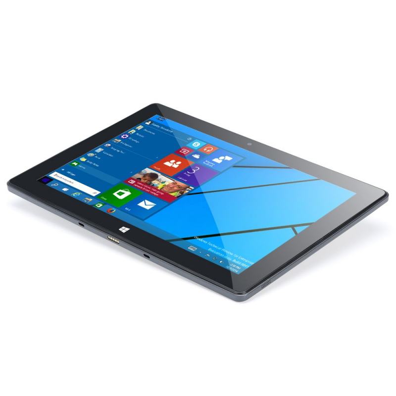 tablette windows 10 android 5 1 dual boot 10 pouces hdmi. Black Bedroom Furniture Sets. Home Design Ideas