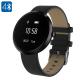 Montre Connectée Cardio Bluetooth Smartwatch Tension Sommeil Pédomètre - Montre connectée - www.yonis-shop.com