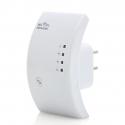Relais Wifi Répéteur WIFI Point d'accès AP Adaptateur Mural Ethernet WPS - Routeur Wifi - www.yonis-shop.com