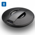 Enceinte Bluetooth Puissante +90db Radio Mp3 Micro Sd Usb Subwoofer - Enceinte Bluetooth - www.yonis-shop.com