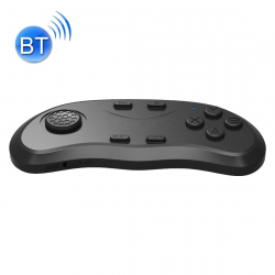 Manette Bluetooth Android Iphone Multifonctions Jeu Gamepad Casque VR - Casque VR - www.yonis-shop.com