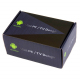 Clé TV Mini PC QuadCore Android Box Kodi 5.1 WIFI 1Go RAM 8Go ROM - Box TV Android - www.yonis-shop.com
