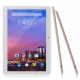 "Tablette multimédia 10\"" Android 6.0 32 Go 4G Octa Core 2Go RAM Argent - Tablette tactile 4G - www.yonis-shop.com"