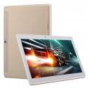 "Tablette multimédia 10\"" Android 6.0 4G Octa Core 32 Go ROM 2Go RAM Or - Tablette tactile 4G - www.yonis-shop.com"
