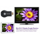 Clé Chromecast Wifi Miracast Dongle HDMI Tv DLNA Airplay iOS Android - Box TV Android - www.yonis-shop.com