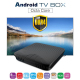 Android TV Box 4K Box TV Android 7.1 OctaCore 2Go RAM AirPlay Miracast - Android TV box - www.yonis-shop.com