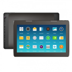 Tablette 13 pouces Android 5.1 Tactile 2Go RAM 16Go ROM Octa Core HDMI - Tablette tactile 13 pouces - www.yonis-shop.com