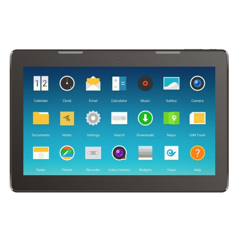 tablette 13 pouces android 5 1 tactile 2go ram 16go rom octa core hdmi. Black Bedroom Furniture Sets. Home Design Ideas