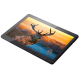 Tablette 10 pouces 4G Android 7.0 2Go RAM CPU Octa Core 32Go Noir - Tablette tactile 4G - www.yonis-shop.com
