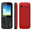 Mini Téléphone Portable Double SIM MP3 MP4 Bluetooth Mobile GSM