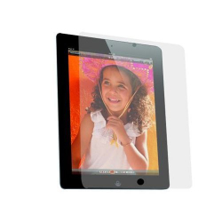 Film protection ecran new iPad 4 retina