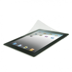 Film protection ecran new iPad 4 retina anti uv reflet